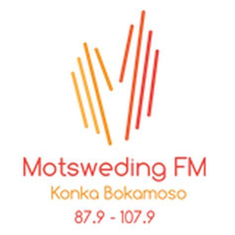 motsweding fm motsweding fm fm 87 9 johannesburg listen online