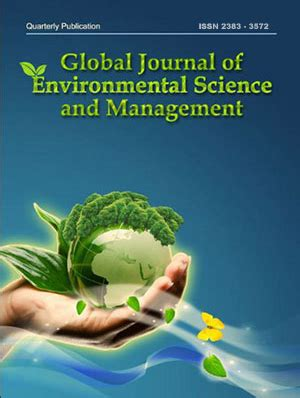 dissertation topics in environmental science completed masters theses and projects environmental
