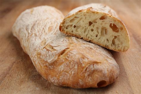 Lifestyle Home Decor by Homemade Ciabatta That S Perfect Every Time Essentials