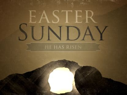 what is the date of easter for 2015 united methodist cus ministry easter sunday