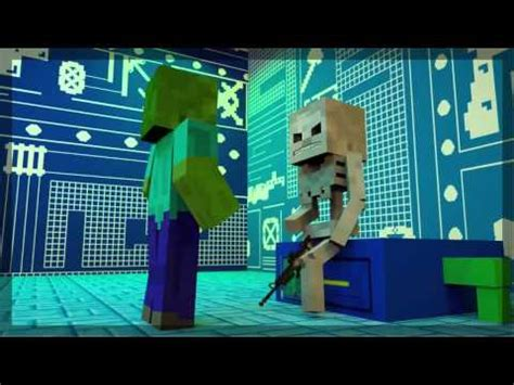 tutorial dance zombie full download dancing zombie minecraft animation