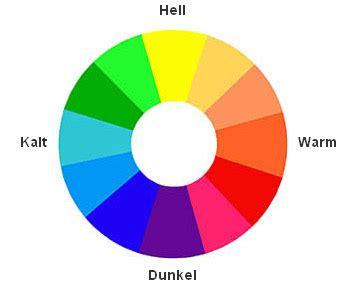 Was Sind Warme Farben by Wie Farben Wirken Maler Heyse Exklusive Malerarbeiten