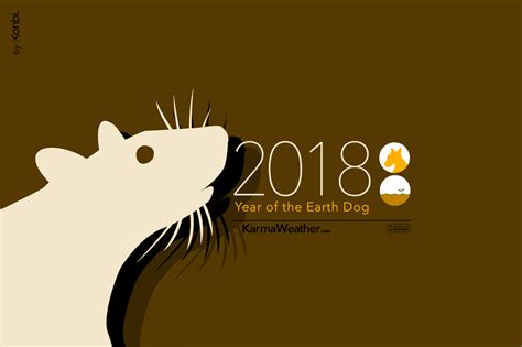 new year rat 2018 rat 2018 horoscope year of the rat s 2018