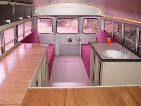 driving school headboards 195 best images about rv school bus conversion on
