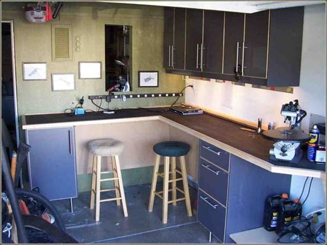 how to build garage cabinets build garage cabinets home furniture design