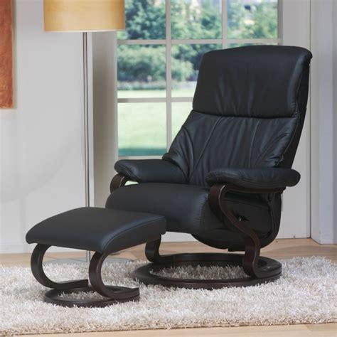 zerostress recliner chairs zerostress clyde chair at smiths the rink harrogate
