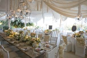 bn wedding d 233 cor outdoor wedding receptions bellanaija