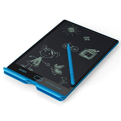 doodle pad malaysia intey lcd writing tablet drawing board doodle pad for