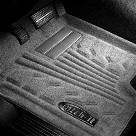 Rug Liners by Floor Mats Liners Car Truck Suv All Weather