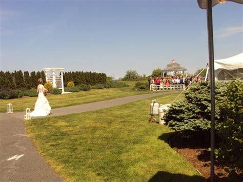 whitecliffs plymouth ma wedding at white cliffs in plymouth ma white cliffs