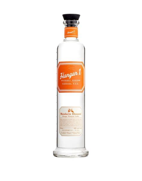 vodka white blossom 1000 images about immaculate ingredients on