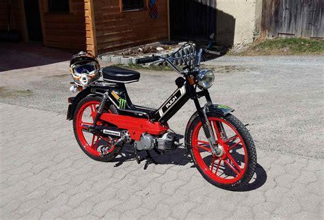 Motorrad 50ccm Pr Fung by Motorrad Fahrschule Netzer