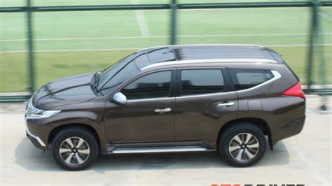 Kemeja Kemeja Mitsubishi All New Pajero Sport Terlaris pajero sport dakar 4x2 promo pajero sport 081281171983