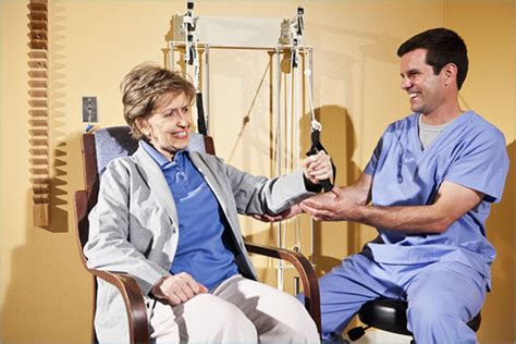 Bayview Detox by Bayview Rehab Center Bayview Healthcare St
