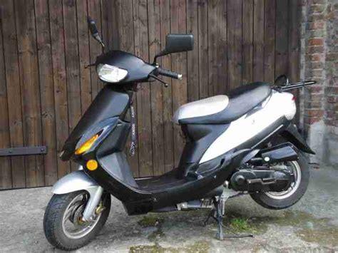 Roller 50ccm 4 Takt Gebraucht Kaufen by Baotian Roller 50 Ccm 4 Takt Motorroller Bestes Angebot