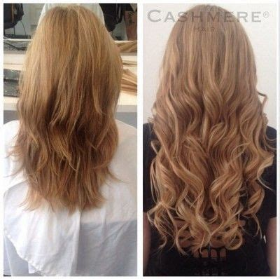 Hair Styler As Seen On Shark Tank by 16 Best Before Afters Images On Hair