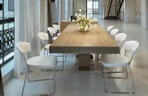 table salle a moderne design deco moderne