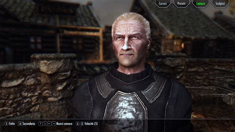 best mod for game of thrones skyrim nexus mods and community