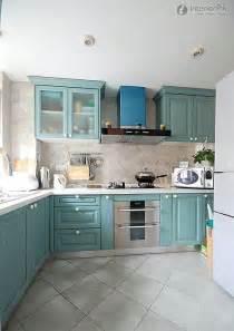 L Shaped Kitchen Cabinet Kitchen Design L Shaped Cabinets Images