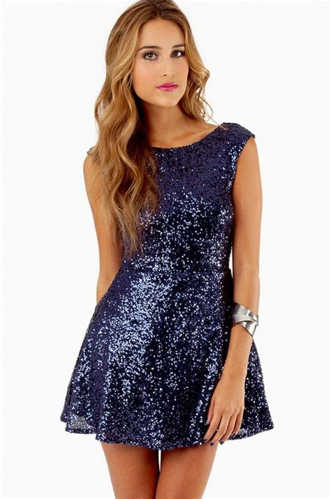 Ready Inner Rajut Glitter Antem 29 best sparkle and fade images on high fashion beaded dresses and clothing apparel