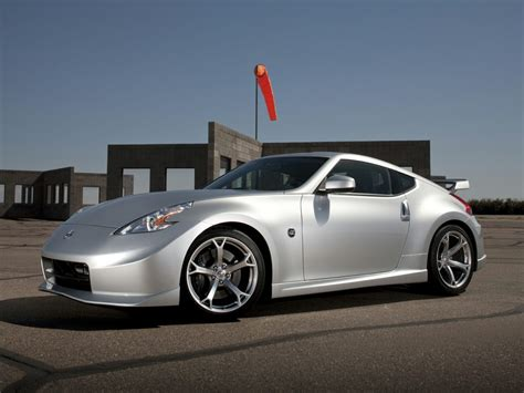 nissan roadster interior gallery of used nissan 370z nismo for sale in nissan z