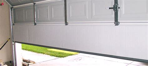 Diy Garage Door Insulation by Garage Diy Garage Door Insulation Home Garage Ideas