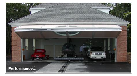 garage folding garage doors home garage ideas