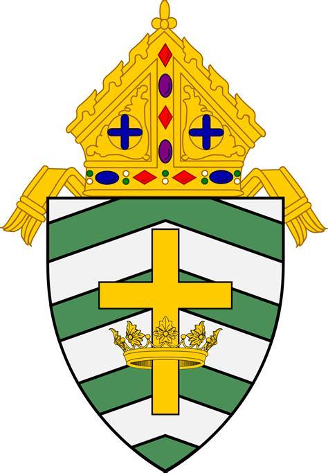 roman catholic diocese of majorca wikipedia the free roman catholic diocese of helena wikipedia