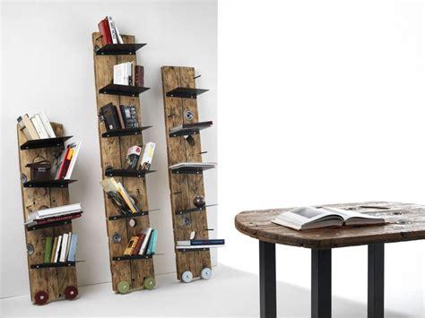 libreria bergamo ecodesign libreria bergamo eco green solution librerie