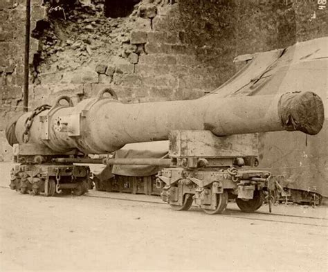 Ottoman Empire Cannons 17 Best Images About Ottoman Empire On Warfare 16th Century And Leeds
