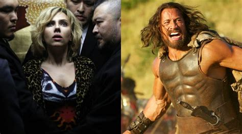 film box office tentang hacker film scarlett johansson lucy kalahkan hercules di box
