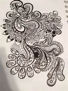 doodle my doodle my doodle things i ve done beautiful