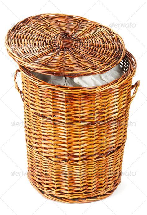 design baju basket download desain baju basket sing psd 187 tinkytyler org