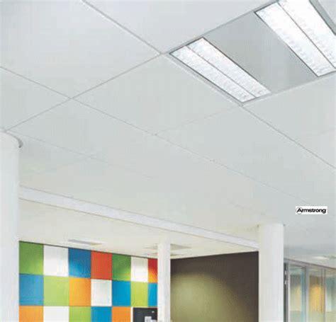 techo acustico falso techo ac 250 stico en canarias