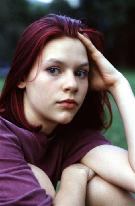 claire danes red hair claire danes images claire wallpaper photos 3699122