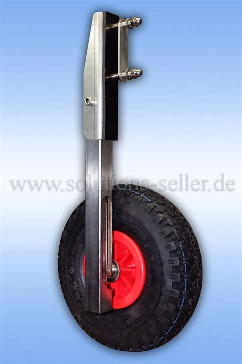 boat launch wheels inflatable boat launching wheels foldable transom wheels