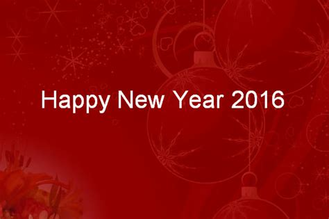 Chinese New Year Ppt Jipsportsbj Info New Ppt Templates