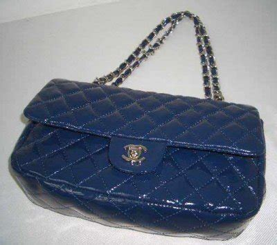 Mischa Bartons Chanel Purse by Designer Handbag Bible 187 Mischa Barton With Colorful
