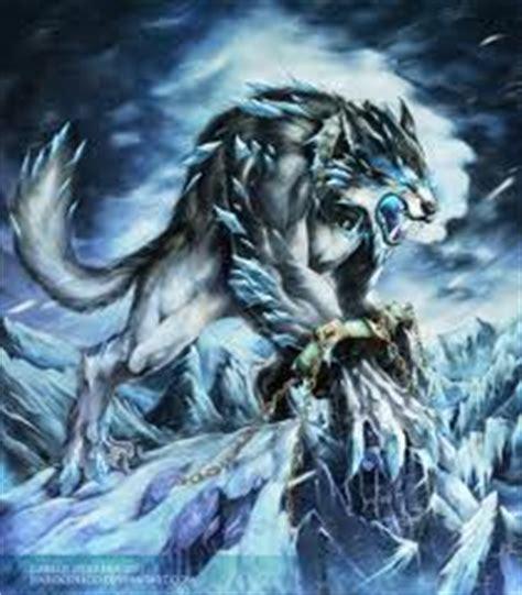 romper cadenas templo de tyr mitologia fenrir el lobo de hielo