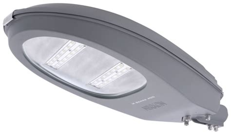Lu Pju Led Philips 100 Watt lu jalan led