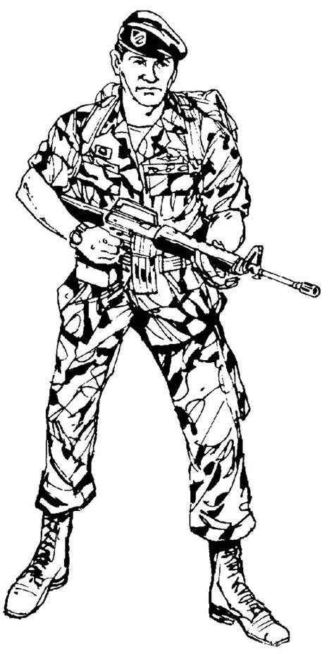 army war coloring pages men of war army coloring pages bulk color