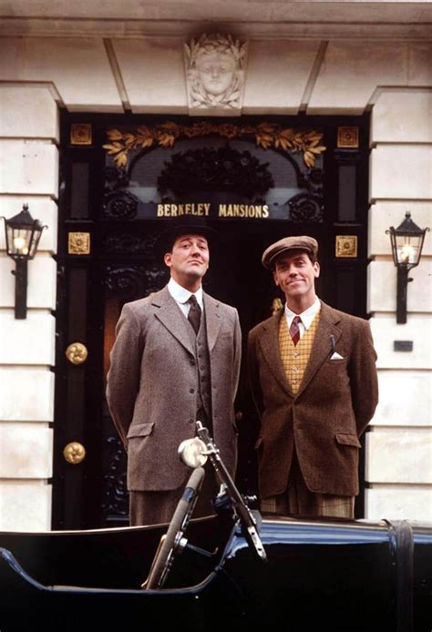 filme schauen jeeves and wooster jeeves and wooster i have recently been introduced to