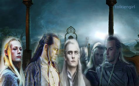 legolas images legolas and haldir images haldir and legolas rocks hd