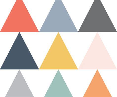 color palette inspiration color palette inspiration happy house mix
