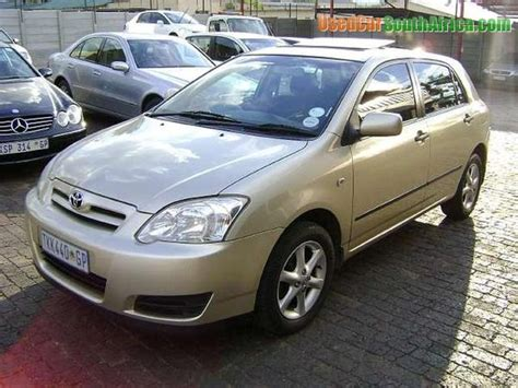 yeld cat boat review used cars sales in south africa autos weblog