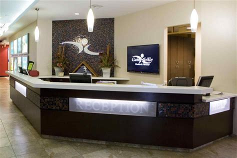 commercial reception desk commercial reception desk hostgarcia