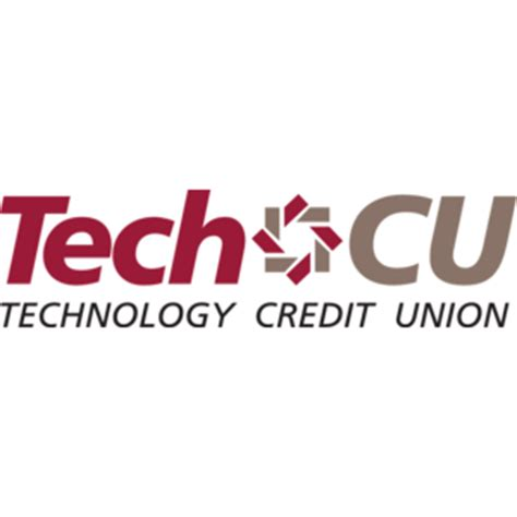 Forum Credit Union Sign In Tech Cu Logo Vector Logo Of Tech Cu Brand Free Eps Ai Png Cdr Formats