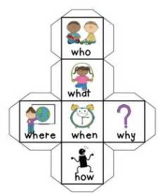 pattern of wh questions i ve got a freebie for you need a prompt mat to help