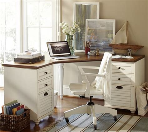 Home Office Desk Pottery Barn Pottery Barn Home Office Furniture Sale 30 Desks