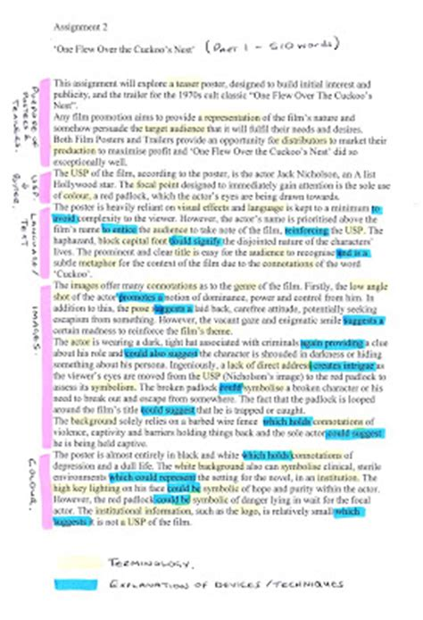 theme essay everyday use thesis statement for everyday use alice walker